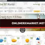 Onlinerxmarket.net Review – A Dead Site Appeared to Be a Decent Medicine Source